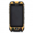 "ZGPAX S9 Rugged 4.5"" Android 4.2.2 Cell Phone w/ 512MB RAM / 4GB ROM / PTT / SOS / GPS / Compass"