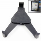 Frigorifero magnete staffa supporto per IPAD AIR - nero