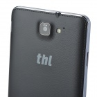 "THL T200 Octa-core Android 4.2 WCDMA Bar Phone w/ 6"" IPS FHD, Wi-Fi, GPS, RAM 2GB and ROM 32GB"