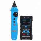 BSIDE-FWT01-Multi-function-Network-Telephone-Line-Tester-Detector-Tracker-Black-2b-Blue