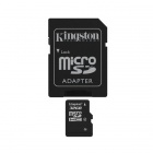 Kingston-SDC432GB-32GB-microSDHC-Flash-Memory-Card-with-SD-Adapter