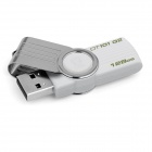 Kingston digital DT101G2 / 128GB 128GB datatraveler