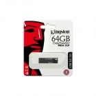 Kingston digitaler DTM30 / 64GB 64GB Datatraveler