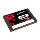 Kingston Digital SV300S37A/480G 480GB SSDNow Solid State Drive