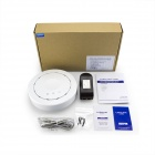 LAFALINK XD9500v2 300Mbps Ceiling Wireless Access Point - White