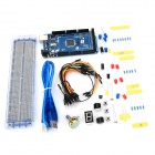 Portable-Experiment-Basic-Learning-Tools-Kit-(Works-with-Official-Arduino-Boards)