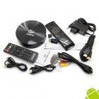 Ideastar S82 4K Quad-Core Android 4.4.2 Google TV Player w/ F10 Air Mouse, 2GB RAM, 8GB ROM, XBMC