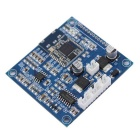 Feixiang BL3321 DIY Bluetooth V3.0 Board - blå