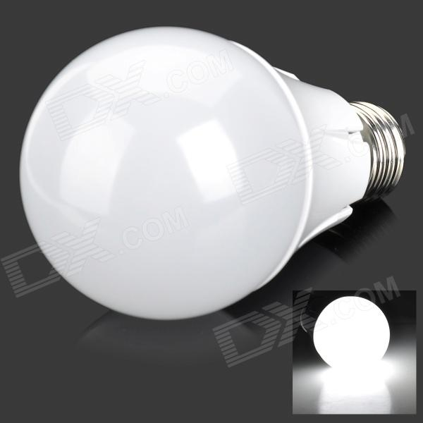 YouOkLight YK0359 E27 7W 650lm 32-SMD 2835 LED Cold White Light Bulb