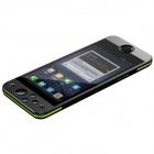 "MUCH G2 MKT6589 Quad Core Android 4.2 WCDMA Game handle Bar Phone w/ 5.0""  HD IPS,16GB ROM"