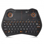 RII-RT-MWK28-24GHz-Air-Mouse-2b-Audio-Chat-2b-Keyboard-w-6-Axis-Gyro-Touchpad-for-TV-Box