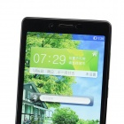 "Coolgen TM2 Octa-Core Android 4.2 TD-SCDMA Bar Phone w/ 5.5"" IPS, FM and GPS - Ash Black"