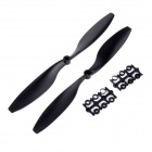 "10 ""Blade 1045 CW Propeller for Multi-rotor copter Quadcopter-Sort"