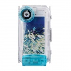 WP-i5-40M-Diving-Waterproof-Photo-Protective-Case-for-IPHONE-5-Blue