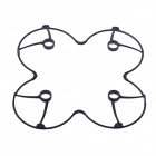 Nylon Fire Axis Aircraft Spare Part Blade Beskyttelse Cover for X6 Quadcopter