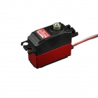 Power-HD-3689MG-High-Speed-Servo-for-500-Helicopter-Black-2b-Red