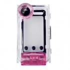 WP-i5-40M-Diving-Waterproof-Photo-Protective-Case-for-IPHONE-5-5S-5C-Purple