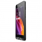 "Asus ZenFone5 Android 4.3 Dual-Core WCDMA Smartphone w/ 5.0"" Screen, Wi-Fi and GPS - Black"