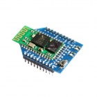 TENYING XB232 TYHC-05 Wireless Bluetooth Module + Bluetooth XBee USB Adapter Board - Blue + Green