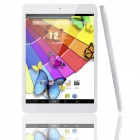 "PORTWORLD AM780 7.85"" HD IPS Dual Core Android 4.2.2 Dual Standby Tablet PC w/ 1GB RAM, 8GB ROM"
