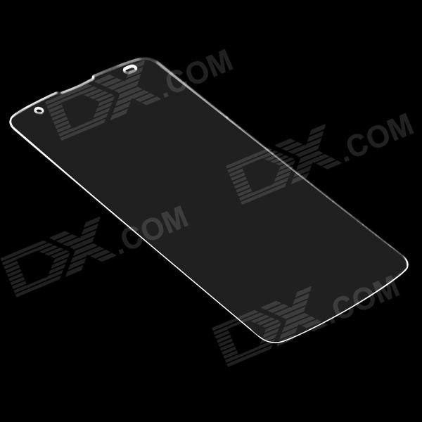 0,33 mm 2.5DExplosion-prova di vetro temperato Screen Guard per LG G PRO 2