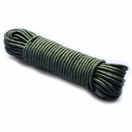 Acecamp-9052-Outdoor-Camping-Multi-purpose-Utility-Cord-Rope-Army-Green-(20M)