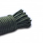 Acecamp 9052 Outdoor Camping Multi-purpose Utility Cord Rope - Army Green (20M)
