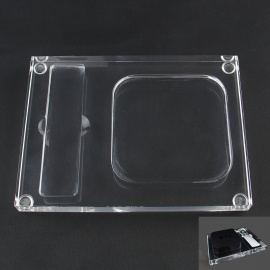 Acrylic-Base-Stand-for-Apple-TV2-TV3-Transparent