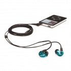Shure SE215LTD Limited Edition Sound Isolating Earphones with Enhanced Bass Blue