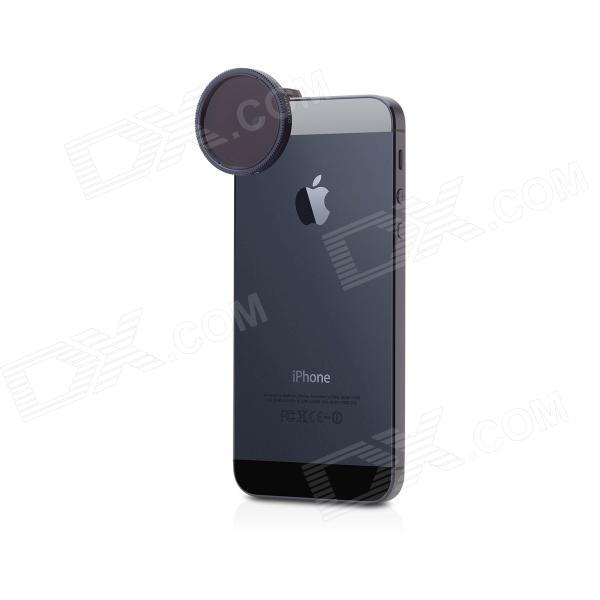 iphone telephoto lens olloclip telephoto circular polarizing lens for iphone 5 6459