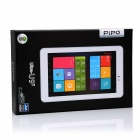 "PIPO U9T 7.0"" IPS Android 4.2 Quad Core 3G Phone Tablet PC w/ 2GB RAM, 16GB ROM, Bluetooth, GPS"