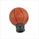 Carking basket stile auto pomello del cambio - Orange