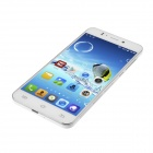 "JIAYU S2 MTK6592 Octa-Core Android 4.2 WCDMA Phone w/ 5"" IPS Gorilla Glass, 16GB ROM, 13MP - White"