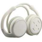 AX-698-3-in-1-Bluetooth-V40-Neckband-Headphones-w-Microphone-FM-TF