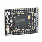 Waveshare Core1081-A MX1081 STM32 WiFi Development Board Module - Black