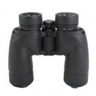 Boshile 10X36 HD Outdoor Waterproof Binoculars w/ Pouch - Black