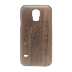 Compass-Pattern-Detachable-Protective-Wooden-Back-Case-for-Samsung-Galaxy-S5-Brown-2b-Burlywood