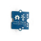 Grove 3 Axis Digital Accelerometer 15g for Arduino