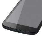 "HUAWEI G730 Quad-core Android 4.2 WCDMA Bar Phone w/ 5.5"" Screen, Wi-Fi and GPS - Black"