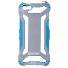 R-JUST-Protective-Ultra-thin-Aluminum-Alloy-Back-Case-Cover-for-IPHONE-5-5S-Blue-2b-Grey