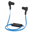 BT-H06-Sports-Mini-Stereo-Bluetooth-V30-In-Ear-Earphones-w-Microphone-for-Running-Black-2b-Blue