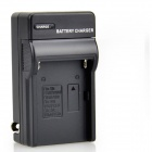 DSTE NP-F530 / F550 / F570 Battery and Charger for Sony DCR-VX2200E HDR-FX1 DSR-PD190P (US Plug)