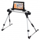 270-Degree-Rotatable-Table-Bed-Mobile-Holder-for-IPHONE-IPAD-White-2b-Black
