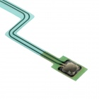 Interruttore Flex Cable per XBOX, uno