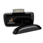 Trasmettitore D8 mini FM per car audio / MP3 / IPHONE