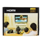 LKV368 HD SDI, HDMI convertitore - nero