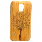 Tree-Pattern-Detachable-Protective-Bamboo-Back-Case-for-Samsung-Galaxy-S5