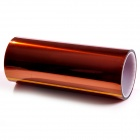 Polymide-High-Temperature-Heat-Resistant-Adhesive-Tape-for-3D-Printer-(230mm-x-33m)