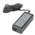 19V-65W-Power-Adapter-for-Asus-ADP-65AWA-Black-(1007e240V-US-Plugs)