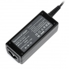 30W 1.58A Power Adapter w/ AC Power Cable for Dell (5.5 x 1.7cm / US Plugs)